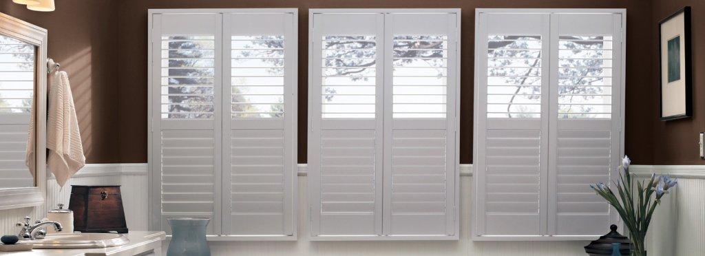 shutters tx