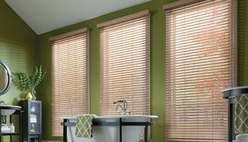 natural blinds tx