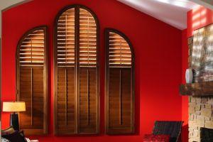 custom shutters tx