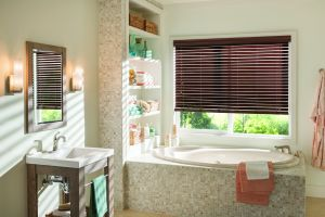 mckinney window treatments