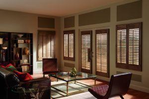 prosper window treatments