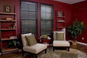 southlake window treatments